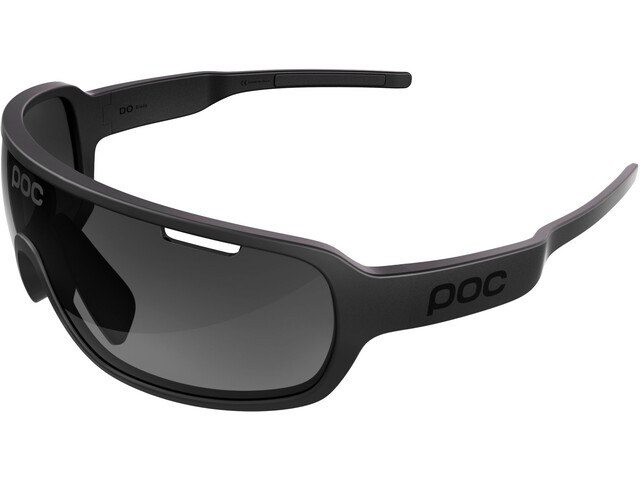 POC DO Blade Gafas, uranium black
